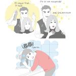 Encontrar tu peluquero